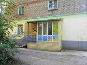 Продается нежилое помещение, ул. Попова - Фото 2