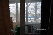 Продается 1-к квартира Транспортная - Фото 4