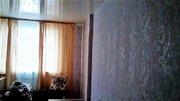 Продажа квартиры, Березовский, Николая Жолобова