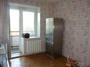 Сдается 4 комнатная квартира в заволжском р-не в хорошем сотстоянии - Фото 3