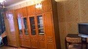 Сдам 2-комнатную квартиру по ул. Спортивная, 16 - Фото 4