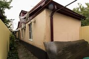 Продажа дома, Краснодар, Ул. Колхозная - Фото 5