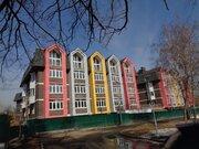 1 комнатная квартира в Троицке - Фото 5