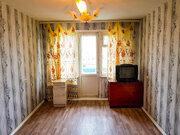 Квартира в Копейске тем, кто не готов переплачивать за чужой ремонт. - Фото 2