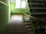43 000 $, Однокомнатная квартира в Минске., Продажа квартир в Минске, ID объекта - 332895501 - Фото 6