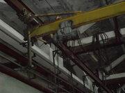 50 000 000 Руб., Продаётся производственно-складской комплекс в Майкопе, Продажа производственных помещений в Майкопе, ID объекта - 900279745 - Фото 4