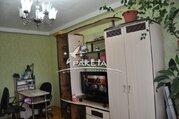 Продажа квартиры, Ижевск, Ул. 40 лет Победы