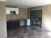 Сдаётся 2х этажный дом в Инкермане - Фото 5