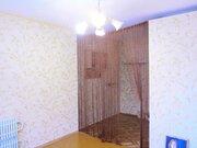 Солнечная комната 16,8 кв.м - Фото 3