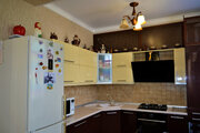 2х-комн.кв, 52 м2, 2/5 эт., Купить квартиру в Сочи по недорогой цене, ID объекта - 328658433 - Фото 9