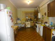 3х комнатная , ул. Партизанская, 27 (рядом ул. Декабристов) - Фото 2