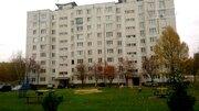 Продается 2-я кв-ра в Ногинск г, Юбилейная ул, 22 - Фото 1
