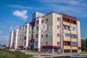 Продажа квартиры, Верх-Тула, Новосибирский район, Радужный мкр