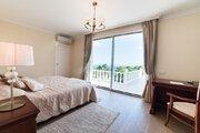 Недвижимость в Испании Алтея - элитная вилла, Продажа домов и коттеджей Альтеа, Испания, ID объекта - 504164496 - Фото 20