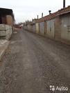 Гараж, 30 м, Купить гараж, машиноместо, паркинг в Ростове-на-Дону, ID объекта - 400125353 - Фото 2