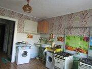Продажа комнат в Омской области