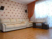 3-к квартира, ул. Попова, 107 - Фото 2