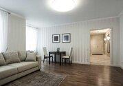 Продажа квартиры, Купить квартиру Рига, Латвия по недорогой цене, ID объекта - 313725030 - Фото 2
