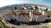 Аренда квартиры, Севастополь, Ул. Колобова