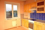 Квартира, Южноуральская, д.12, Купить квартиру в Челябинске по недорогой цене, ID объекта - 322574485 - Фото 4