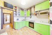 Предлагаем к продаже идеальную однокомнатную квартиру в 20 минутах .