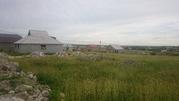 Продам участок в с. Ана-Юрт, ул. Рейгана, р-н Симферопольский - Фото 1