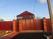 Продажа дома, Кунашак, Кунашакский район, Ул. Коммунистическая - Фото 1