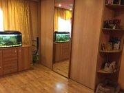 Продается 1-я квартира в центе г.Железнодорожный на ул.Маяковского 2 - Фото 4