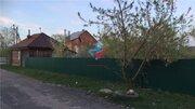 2 900 000 Руб., Участок в Чесноковке, Земельные участки в Уфе, ID объекта - 202018044 - Фото 2