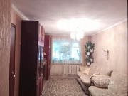 2-к кв. Тюменская область, Тюмень ул. Котовского, 4 (45.0 м)