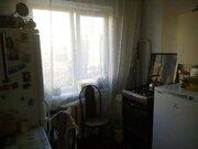 Продажа двухкомнатной квартиры на улице Капитана Воронина, 20 в .