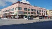 Аренда торгового помещения, Кемерово, Ул. Кирова - Фото 1