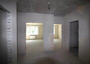 2-х комнатная квартира на ул.Горная Приокский район - Фото 4