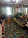 1 комнатная квартира в центре города, Вавилова, 35/39 - Фото 2