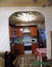 Продам 3-ную квартиру в Г. Обнинске, пр. Маркса 96, 3 этаж - Фото 2