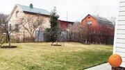 Продается дом, Киевское шоссе, 15 км от МКАД - Фото 4