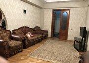 Сдается в аренду квартира г.Махачкала, ул. Пирогова, Аренда квартир в Махачкале, ID объекта - 324524159 - Фото 6