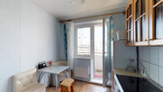 Отличная 3-комнатная квартира в Южном Бутово!, Купить квартиру по аукциону в Москве по недорогой цене, ID объекта - 328406326 - Фото 29