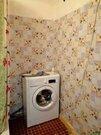 Продажа квартиры, Псков, Ул. Госпитальная, Купить квартиру в Пскове по недорогой цене, ID объекта - 323063265 - Фото 5