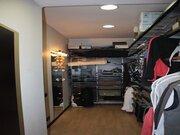 Продажа квартиры, м. Юго-западная, Ул. Академика Анохина - Фото 5