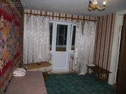 2-х комнатная квартира ул.Шибанкова, д. 63