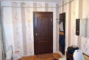 Квартира, ул. Ворошилова, д.42 - Фото 4