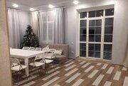 Сдам дом с сауной посуточно, Дома и коттеджи на сутки в Мурманске, ID объекта - 503407529 - Фото 6