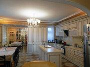 Продается коттедж с земельным участком, ул. 2-ая Офицерская - Фото 3