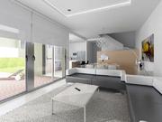 Продажа дома, Ла-Мата, Толедо, Продажа домов и коттеджей Ла-Мата, Испания, ID объекта - 501765127 - Фото 2