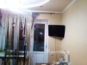 Продается 1-к квартира Вартанова
