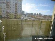 Продажа квартиры, Магнитогорск, Ул. Зеленый Лог