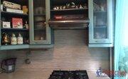Продам 2к. квартиру. Энергетиков пр., Купить квартиру в Санкт-Петербурге по недорогой цене, ID объекта - 318416036 - Фото 4