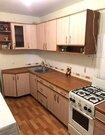 Четырехкомнатная, город Саратов, Купить квартиру в Саратове по недорогой цене, ID объекта - 322988503 - Фото 6