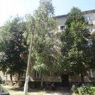 1 комнатная квартира в Кашире 3, ул. Ленина
